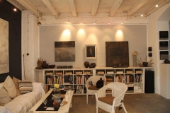 Atelier Bettina Hachmann