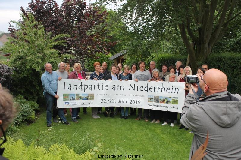 Landpartie_am_Niederrhein_2019-1