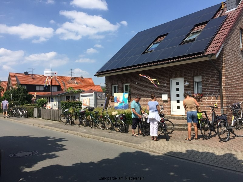 Landpartie_am_Niederrhein_2019-123
