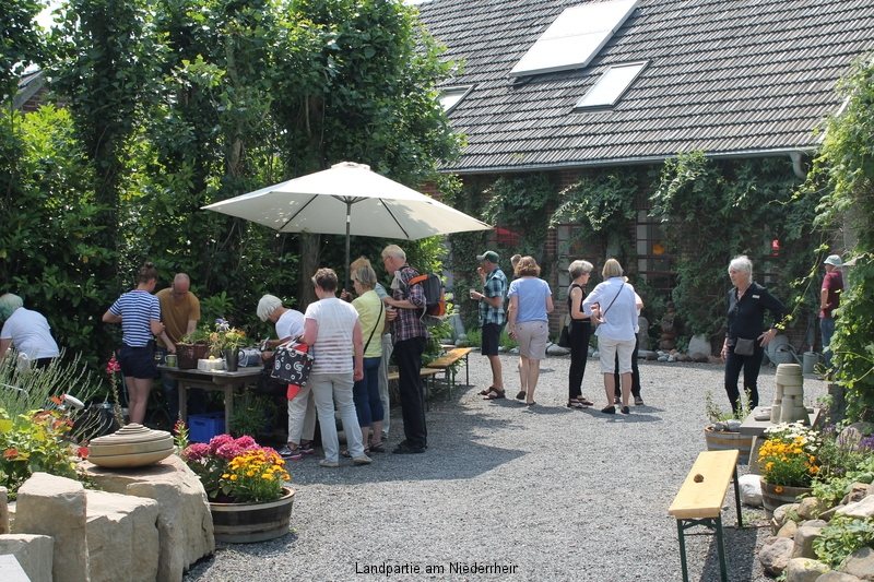 Landpartie_am_Niederrhein_2019-337