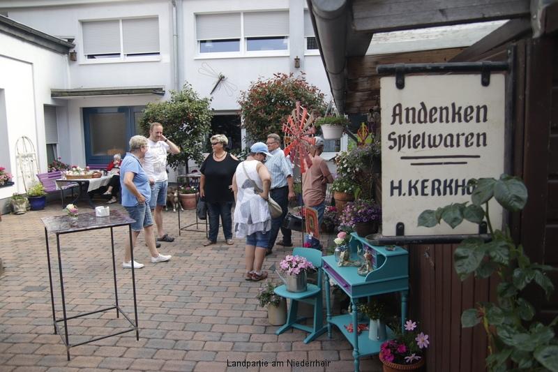 Landpartie_am_Niederrhein_2019-70