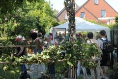 Landpartie_am_Niederrhein_2019-113