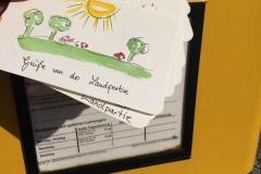 Landpartie_am_Niederrhein_2019-138