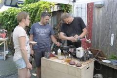 Landpartie_am_Niederrhein_2019-146