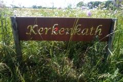 Landpartie_am_Niederrhein_2019-163
