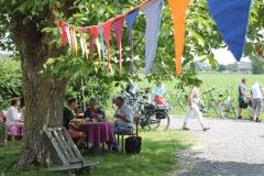 Landpartie_am_Niederrhein_2019-176
