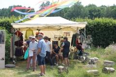 Landpartie_am_Niederrhein_2019-381