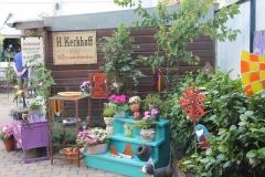 Landpartie_am_Niederrhein_2019-59