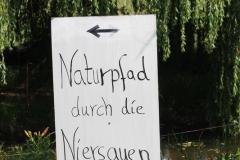 Landpartie_am_Niederrhein_2019-94