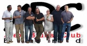 ABC_Band