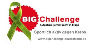 BIGChallenge_Logo
