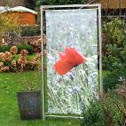 ELA_Gartenbilder_web
