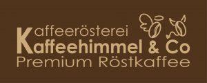Kaffee Logo