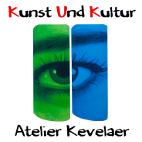 Logo_KUK_web