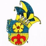 VFR_Wappen