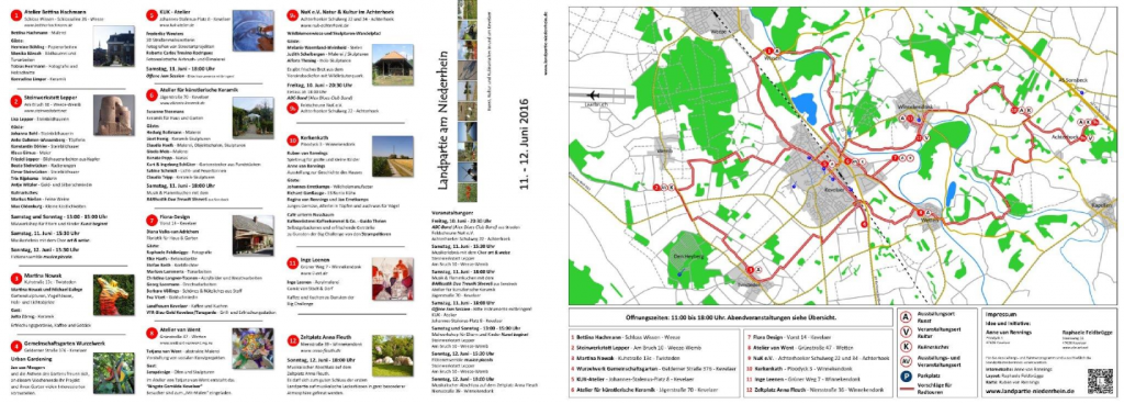 Faltblatt_Landpartie-am-Niederrhein