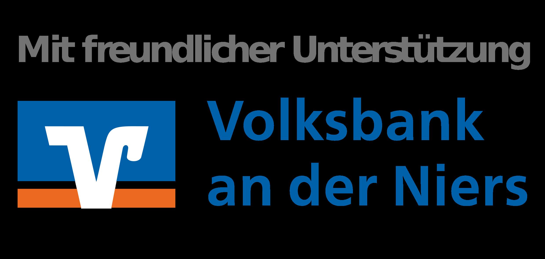 Logo Voba an der Niers